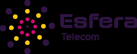 Esfera Telecom - Conectando Pessoas e Negócios